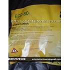 Karbon aktif Goldcarb eco80 3