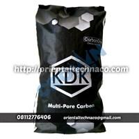 Karbon aktif KDK