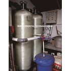 Filter Air Industri Murah Surabaya 2