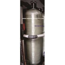 Filter Air Industri Murah Surabaya