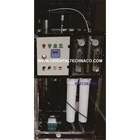 Filter Air Reverse Osmosis 2000 GPD Murah 1