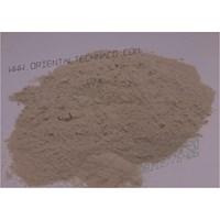 Jual Silika Powder Mesh 200 2