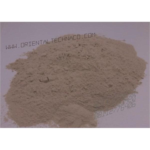 Silika Powder Mesh 200