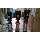 Pompa CNP CDLF 2-30  1Phase 3