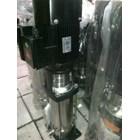 Pompa CNP CDLF 2-40  3Phase 3