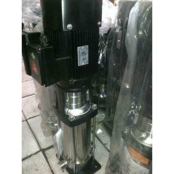 Pompa CNP CDLF 2-40  3Phase