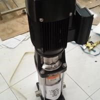 Pompa CNP CDLF 2-110  1Phase