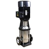 Pompa CNP CDLF 2-130  1Phase