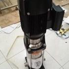 Pompa CNP CDLF 2-130 3Phase 2
