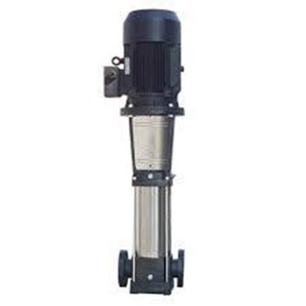 Pompa CNP CDLF 2-150   3Phase