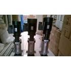 Pompa CNP CDLF 2-160  3 Phase 1