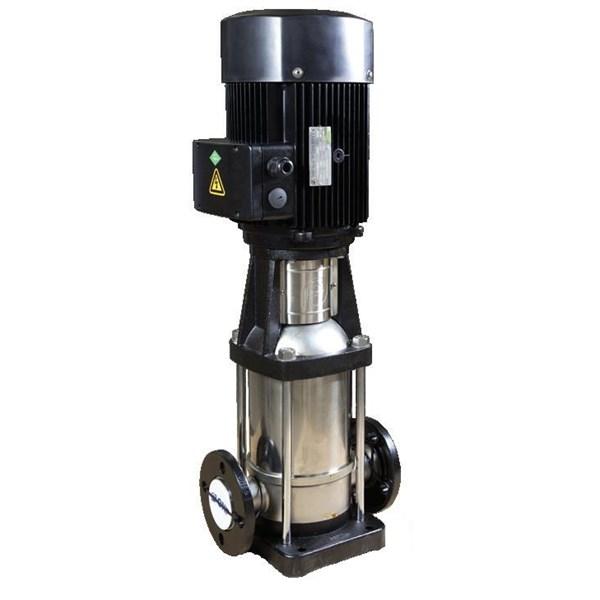 Pompa CNP CDLF 2-170  1 Phase
