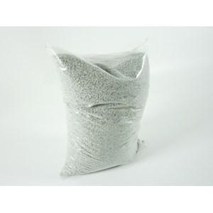 Sand Filter Zeolit Granular 8-16 mesh