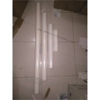 Distributor Pleated Filter Sediment 10in 01 micron 3
