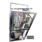 Mesin Reverse Osmosis 1000 GPD Type AC 2
