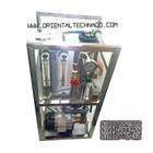 Mesin Reverse Osmosis 1000 GPD Type AC 1