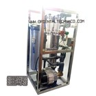 Mesin Reverse Osmosis 1000 GPD Type AC 4