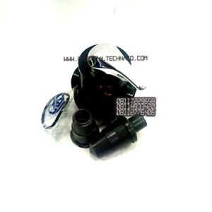Dari Kepala filter 3 way valve manual 0