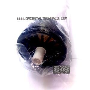 Dari Membran RO 4040 Low Pressure 2500 GPD Axeon 0