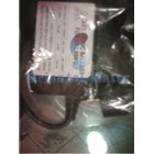 Ultraviolet Sterilisasi Air 3