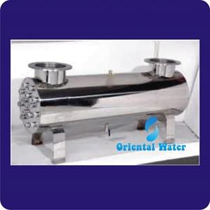 From Ultraviolet Sterilization Water 6
