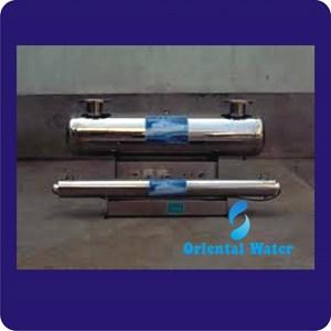 From Ultraviolet Sterilization Water 0
