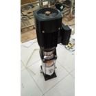 Pompa Cnp Cdlf  4