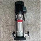 Pompa Cnp Cdlf  2