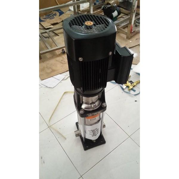 Pompa Cnp Cdlf
