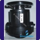 Kepala Tabung 3 Way Valve Multiport Valve Water Treatment 3