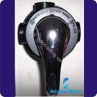 Kepala Tabung 3 Way Valve Multiport Valve Water Treatment 6
