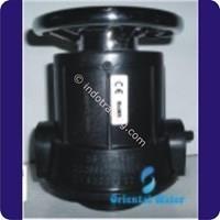 Distributor Kepala Tabung 3 Way Valve Multiport Valve Water Treatment 3