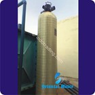 Kepala Tabung Filter Softener 3Way Valve Manual 6