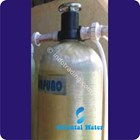 Kepala Tabung Filter Softener 3Way Valve Manual 7