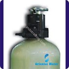 Kepala Tabung Filter Softener 3Way Valve Manual 5