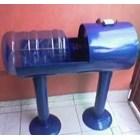 Alat Pembersih Gallon Sikat Galon PVC 4