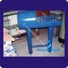 Alat Pembersih Gallon Sikat Galon PVC 1