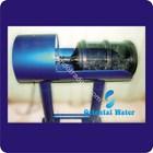 Alat Pembersih Gallon Sikat Galon PVC 5