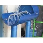 Alat Pembersih Gallon Sikat Galon PVC 3