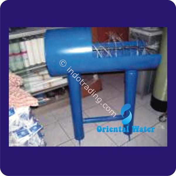 Alat Pembersih Gallon Sikat Galon PVC