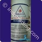 Katrid Filter Aquaco 10 Inchi  2