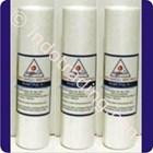 Katrid Filter Aquaco 10 Inchi  1