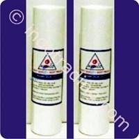 Distributor Katrid Filter Aquaco 10 Inchi  3