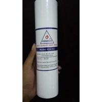 Beli Katrid Filter Aquaco 10 Inchi  4