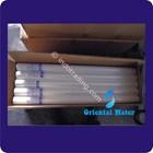 Katrid Nano Filter 40 Inchi  2