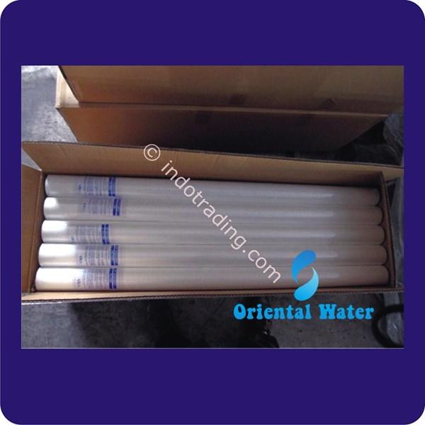 Katrid Nano Filter 40 Inchi