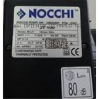 Pompa NOCCHI JT 250 1