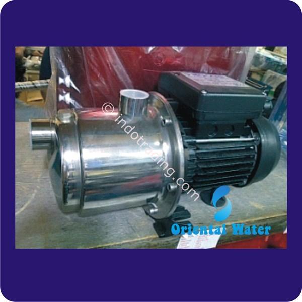 Jt 250 Na Pump