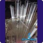 Kaca Sleeve  Quartz Sleeve Selongsong Kaca untuk UV 40 Watt 4