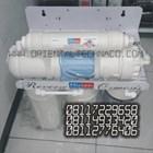 Mesin Ro 400 Gpd Micron 9